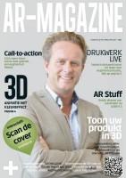 AR Magazine-LR-A4